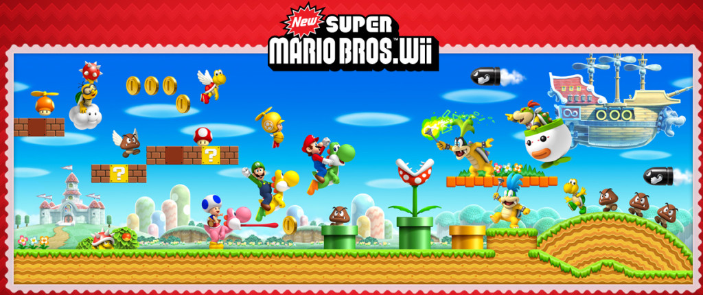 new-super-mario-bros-wii-coins-artwork