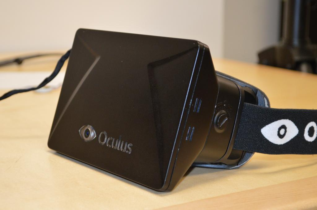 oculus_rift_2-100020595-orig
