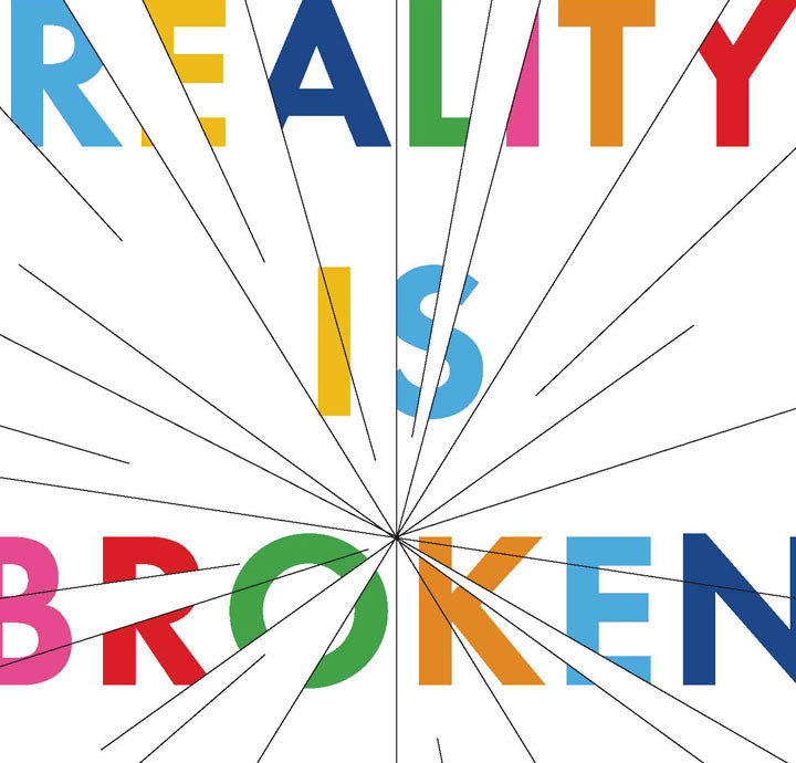 realitybroken_det_1024x1024