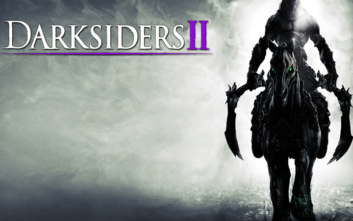 darksiders2feature