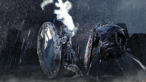gaming-dark-souls-2-screenshot-9