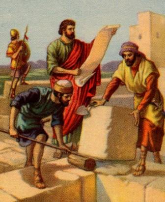 nehemiah_rebuilding_jerusalem