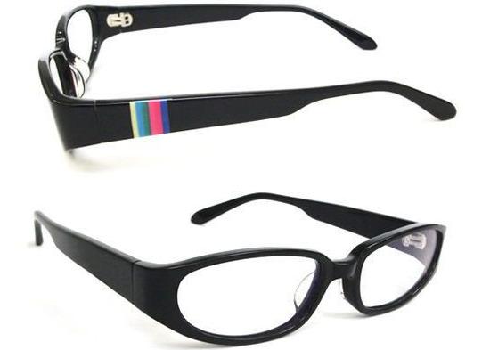 Persona 4 Glasses