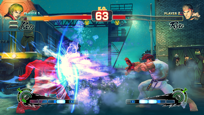 Ultra-Street-Fighter-4-focus