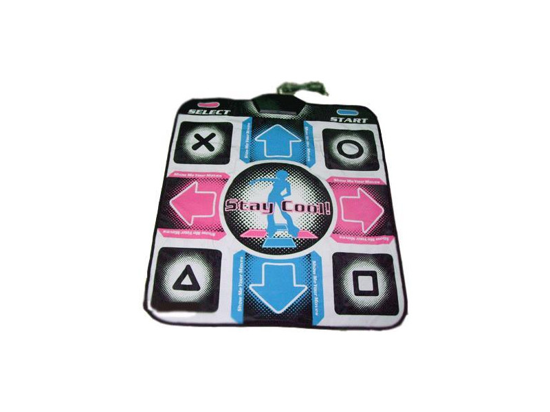 dance-dance-revolution-controller-for-playstation-260q-800