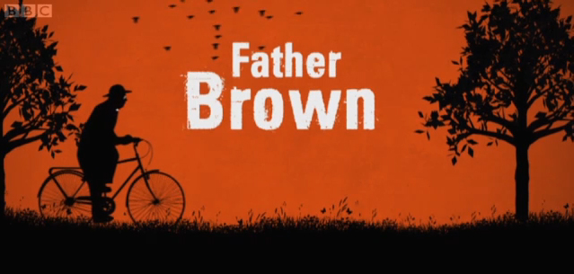 father_brown_titles