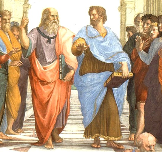 plato-and-aristotle-in-the-academy1