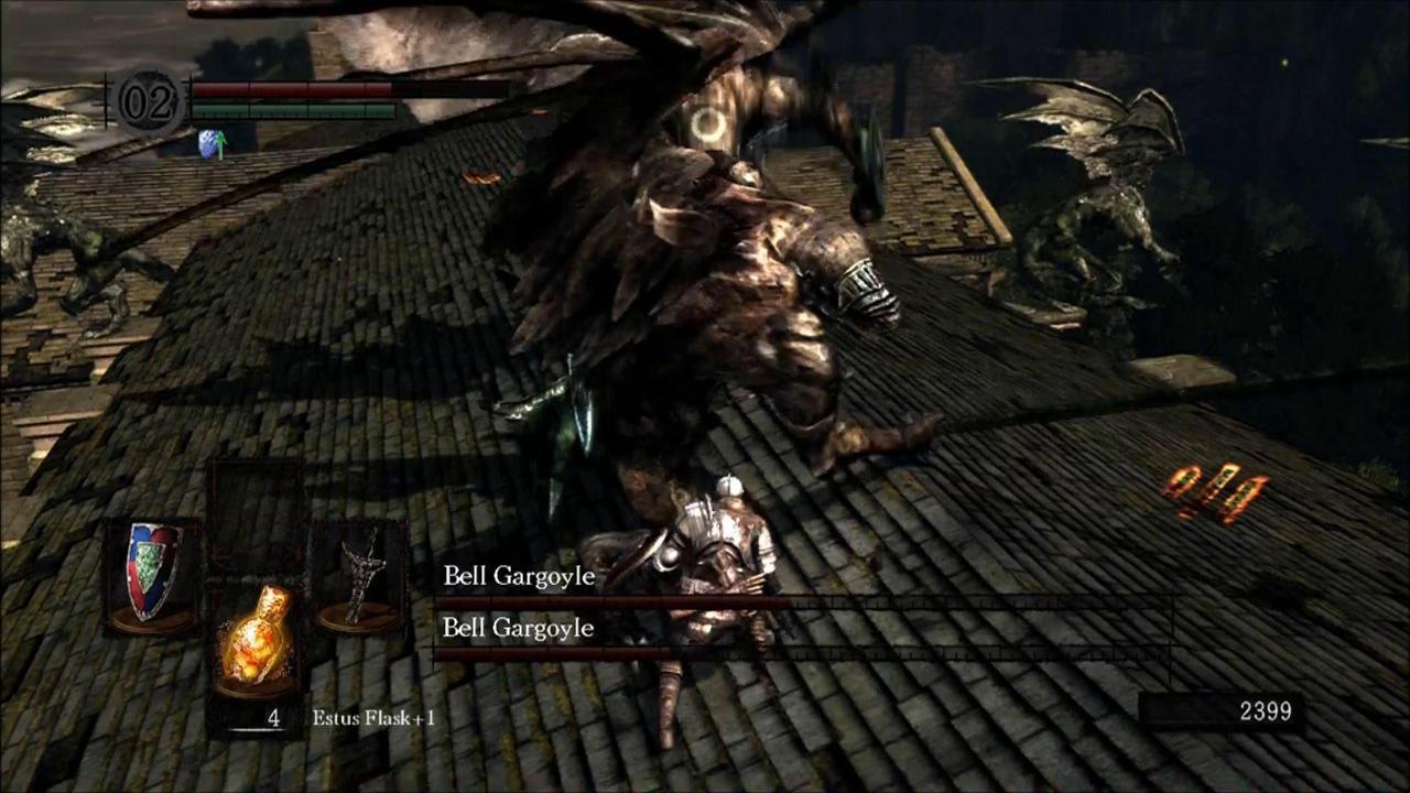 Gamingarcadia-DarkSoulsHowToGetTheGargoyleTailAxe804-493