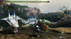 Monster-Hunter-3-Ultimate-12-19-2012-009