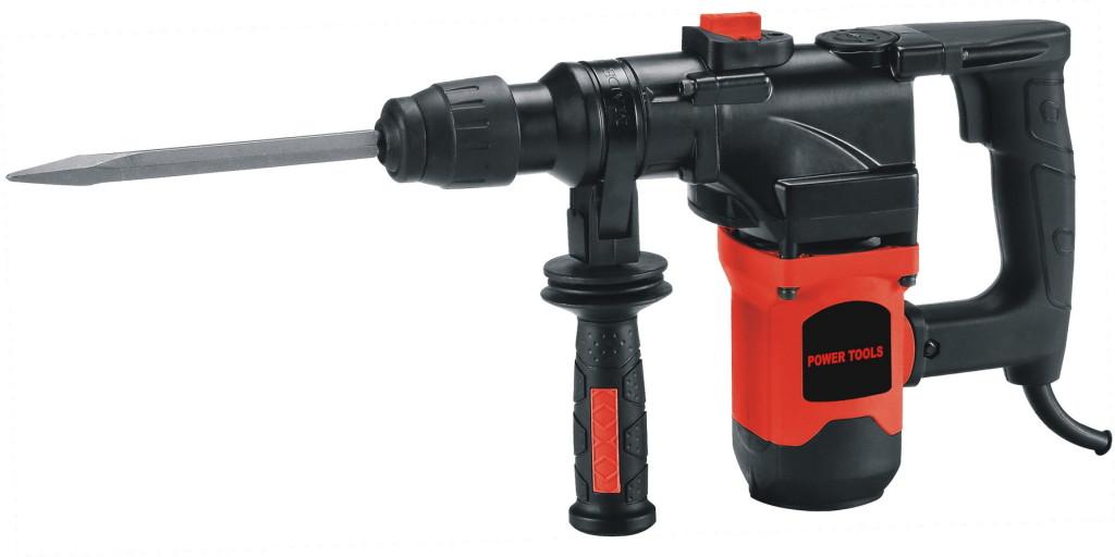 xtra-power-tool6