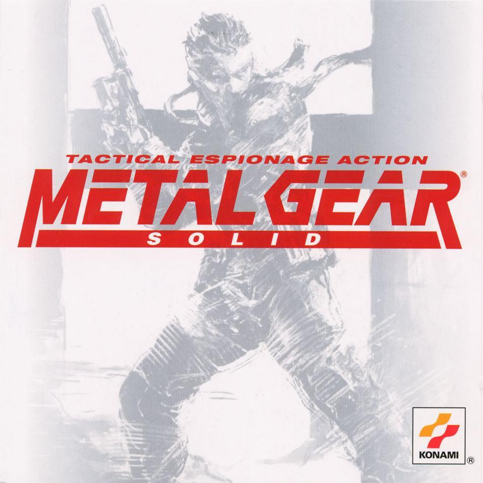 Metal-Gear-Solid-PC-Box-Art