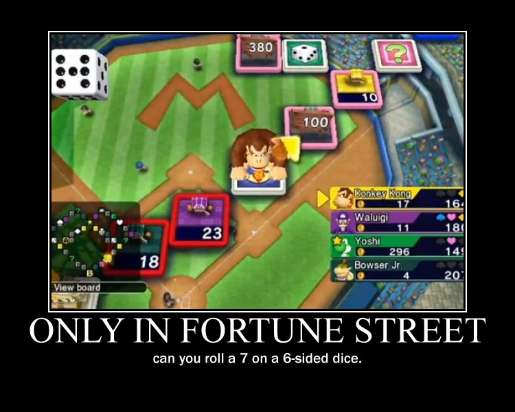 fortune_street_logic_by_shake666productions-d65u3tx