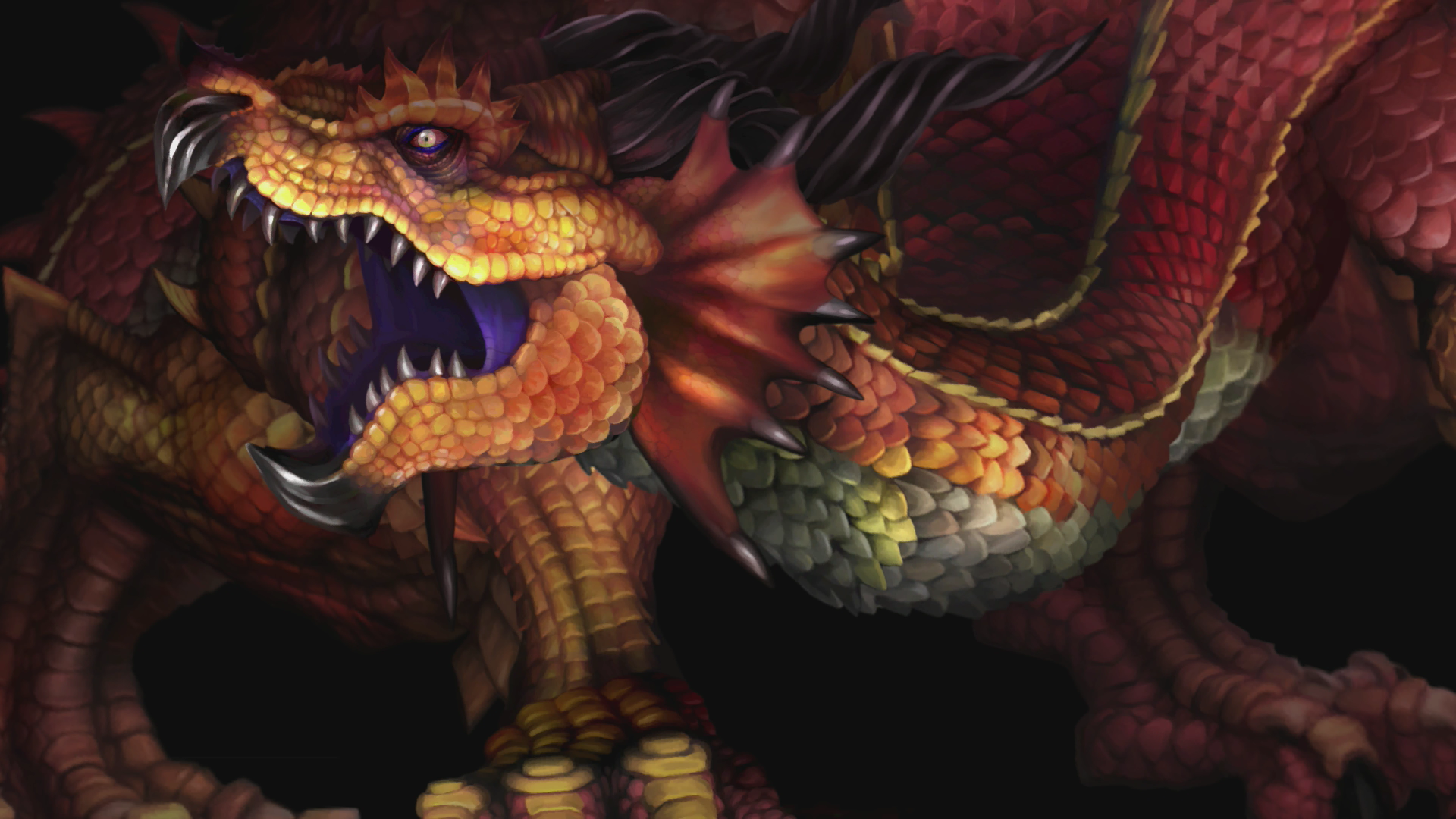 Dragons-Crown-Screenshots-31