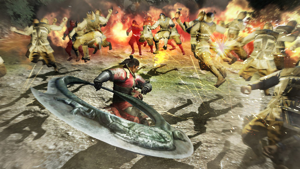 Dynasty-Warriors-8-Jan-12