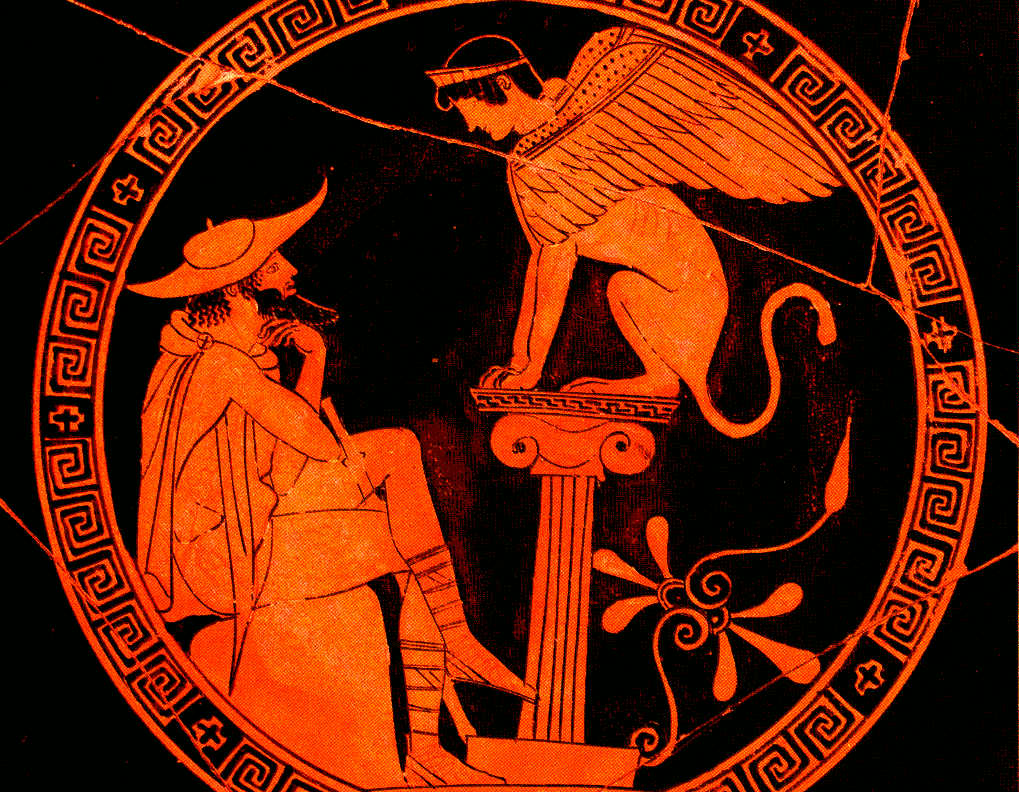 a literary analysis of quests in literature hercules in greek mythology