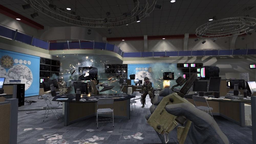 Call-of-Duty-4-Modern-Warfare-call-of-duty-4-16246475-1000-563