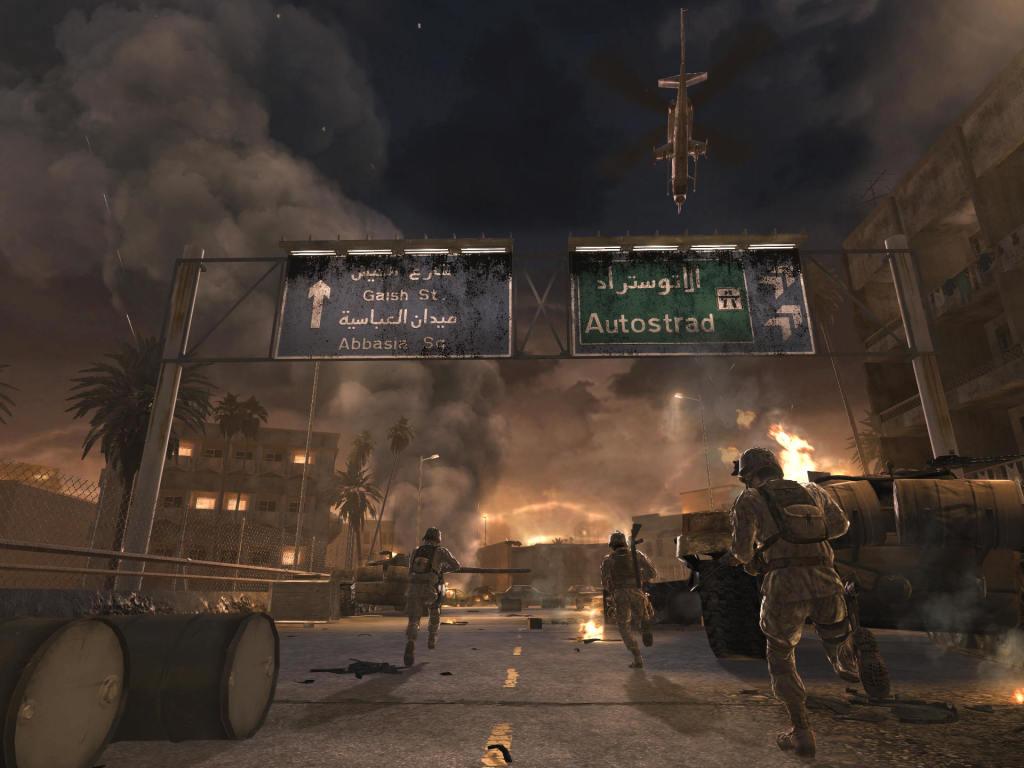 call-of-duty-4-modern-warfare-screenshot-big