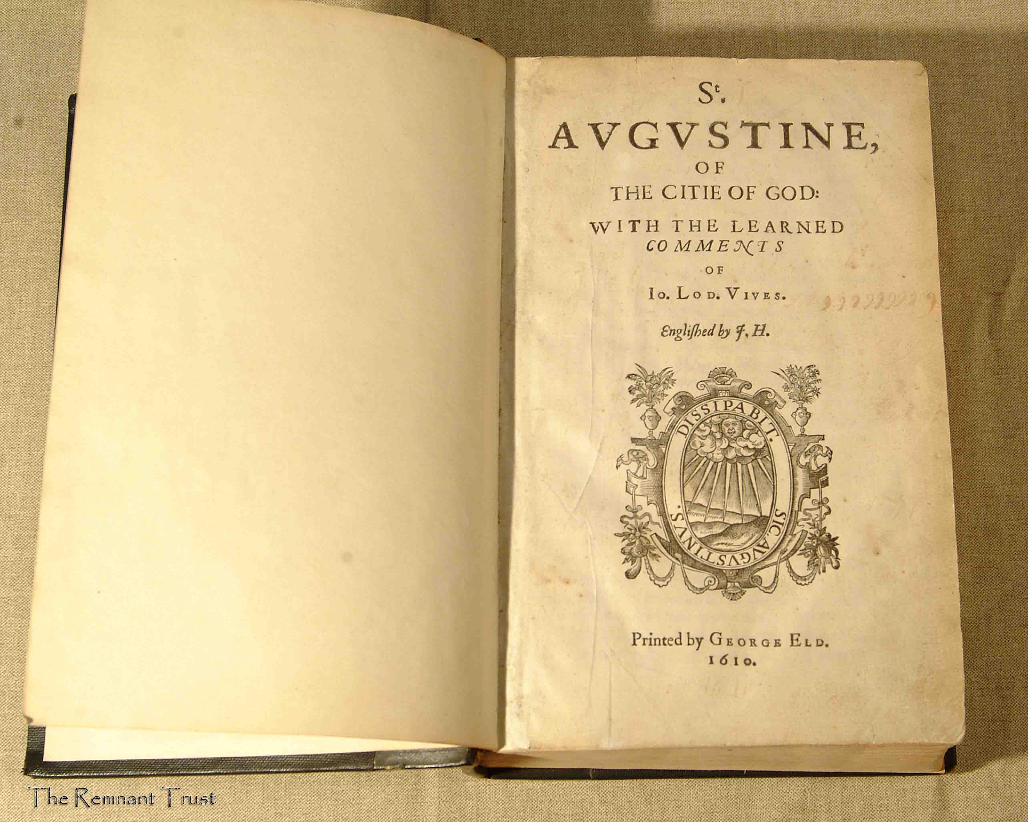 029-Augustine-Title-Page-copy