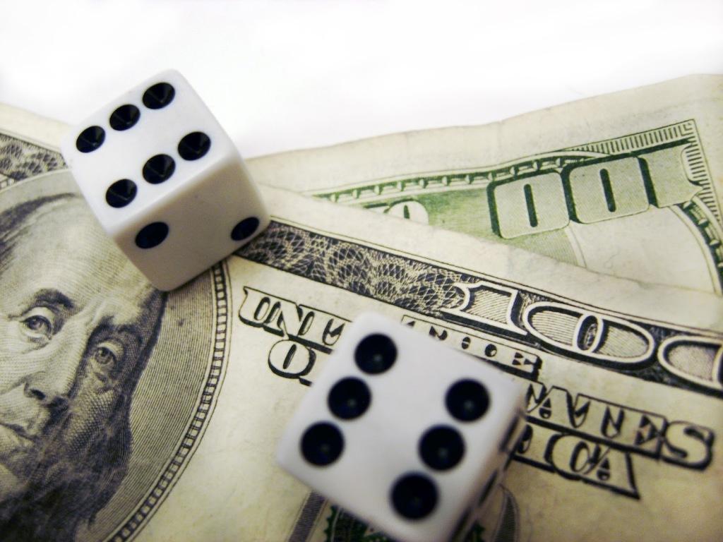 gambling-dice-money