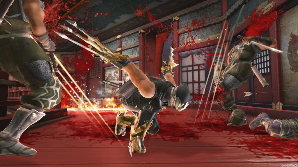 7025614-ninja-gaiden-2