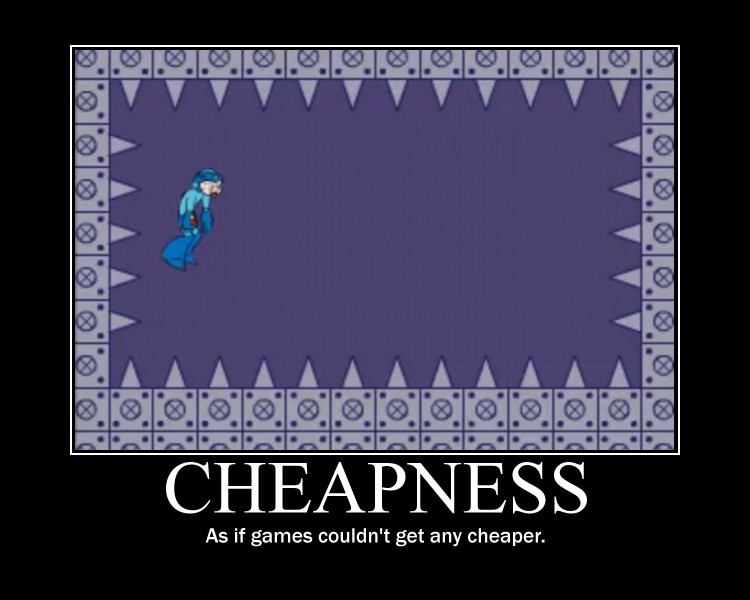 Cheapness_Motivational_Poster_by_krawky398
