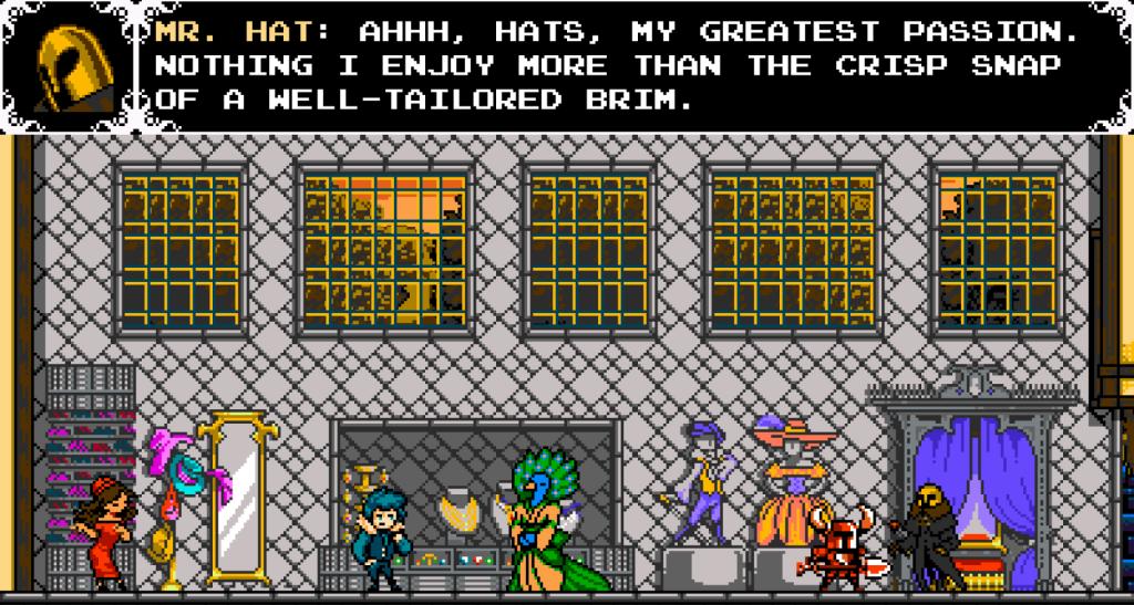 Shovel-Knight-Screenshot-14