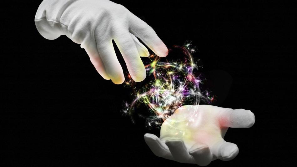 magic-trick