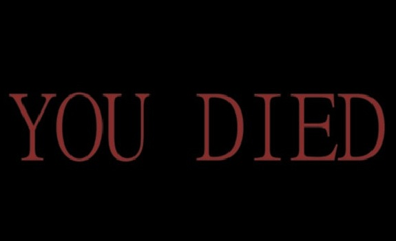 2013-05-You-Died