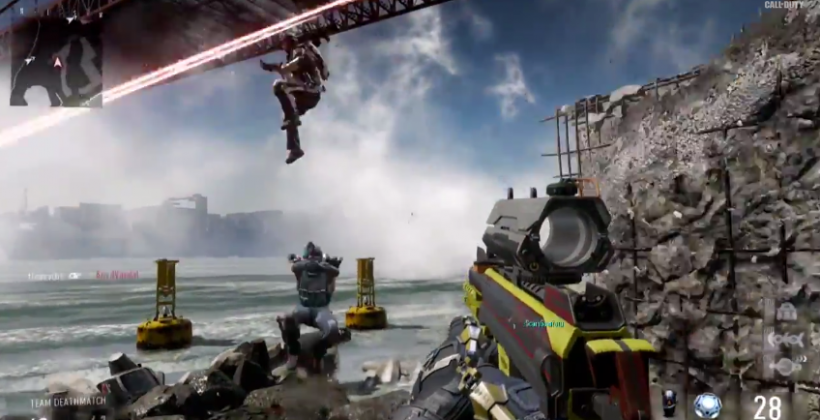 cod-advanced-warfare-multiplayer-820x420