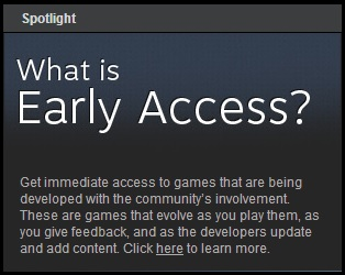 earlyaccess (1)