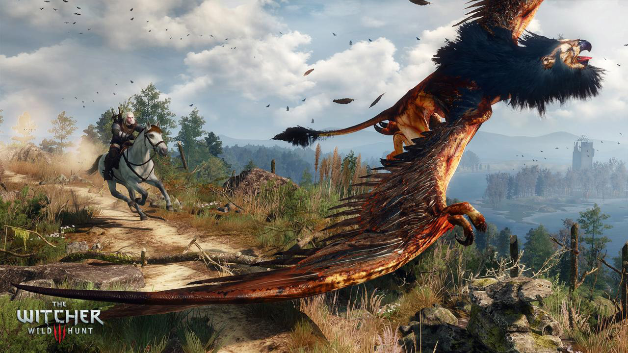 Video Game Tips You Will See Surprisingly Helpful 1