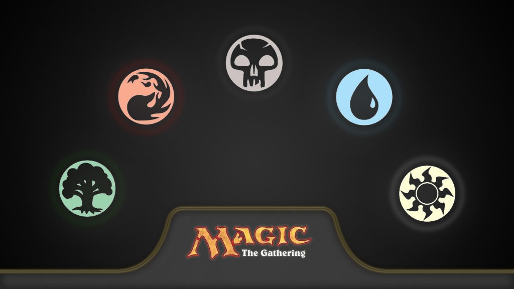 848574-magic-the-gathering
