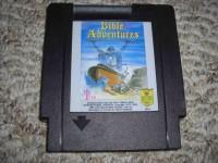 Bible-Adventures1-1024x768