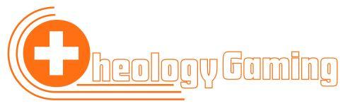 Theology Gaming