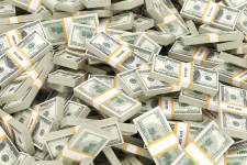 cash-pile-101076850