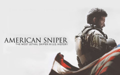 American-Sniper-Movie-Poster-7
