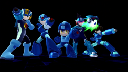 SSB4_-_Mega_Man_Final_Smash