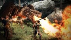 4-16-Dragons-Dogma-45