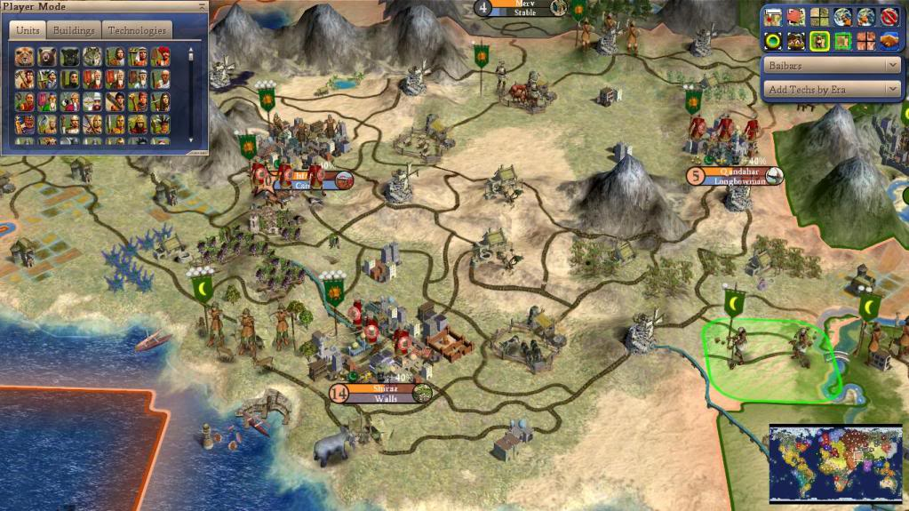 civ4screenshot0014