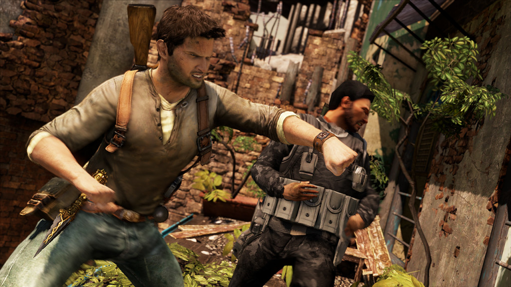 uncharted-2-among-thieves-2