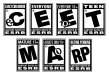 2000px-Esrb_ratings
