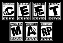 2000px-Esrb_ratings