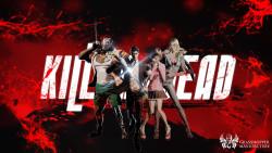 Killer-is-Dead-Wallpaper-Game