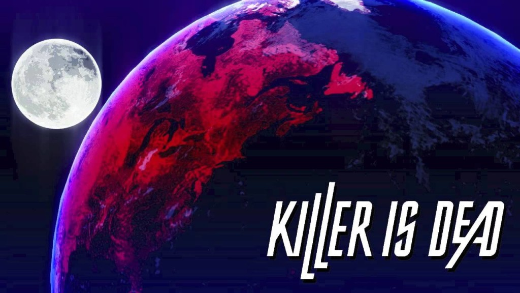 Killer-is-dead-logo