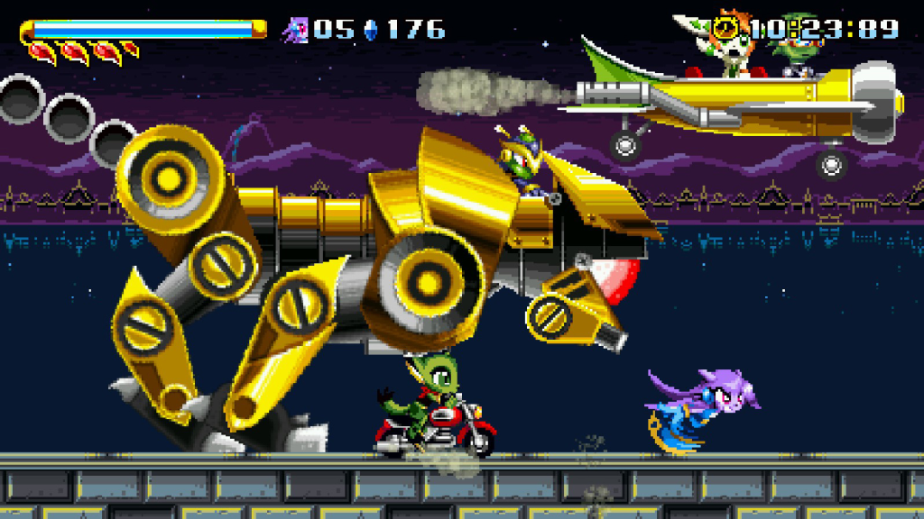 WiiU_FreedomPlanet_Screenshot_03