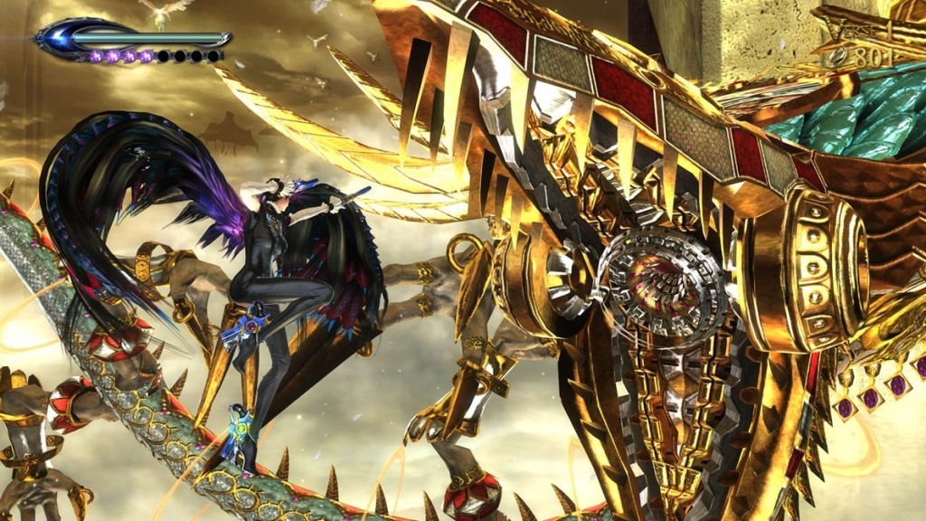 bayonetta_2_boss_battle