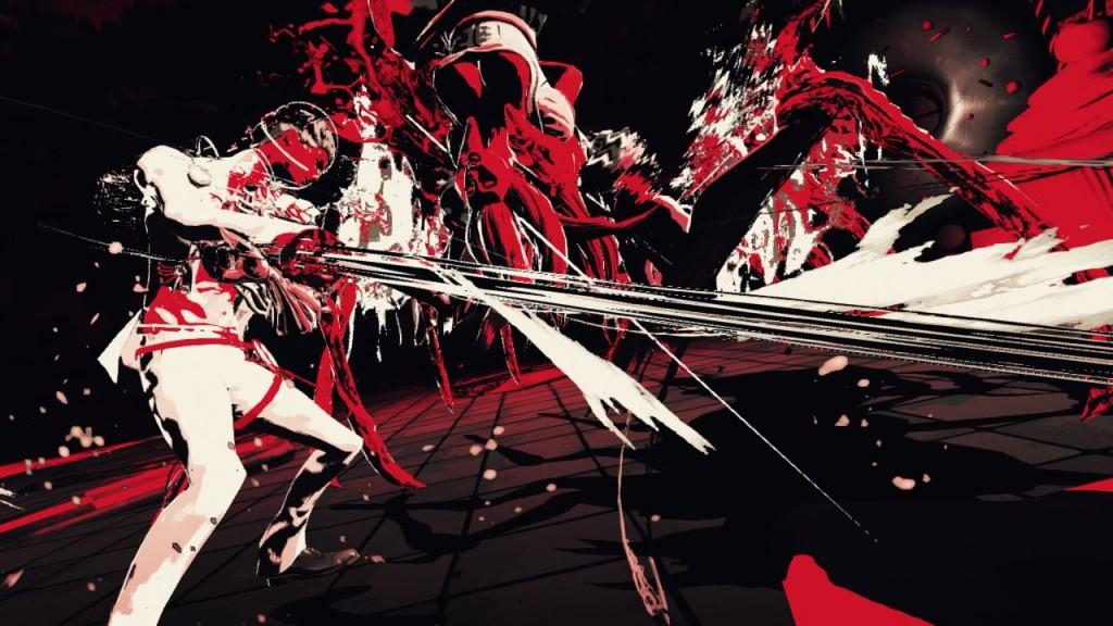 killer-is-dead-19