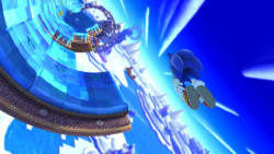 sonic-lost-world--frozen-factory-zone-2-gamescom-2