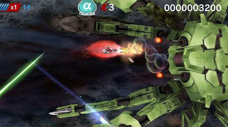 dariusburst-chronicle-saviours-ps-vita-ps4-tgs-2015-trailer