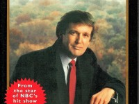 donald-trumps-core-business-philosophy-from-his-bestselling-1987-book-the-art-of-the-deal